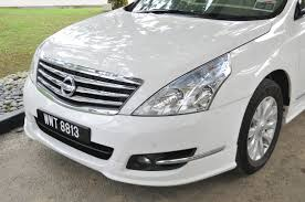 teana nissan interior nissan teana 2 5 2013 technical specifications interior and