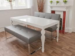 Black Round Kitchen Table White Round Kitchen Table Round Kitchen Table Set Dining Chairs