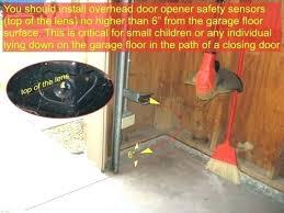 Overhead Door Opener Manual Overhead Door Legacy Overhead Garage Door Troubleshooting Overhead