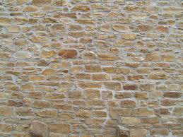 home design application home design charm of bricks and stone wall in house application