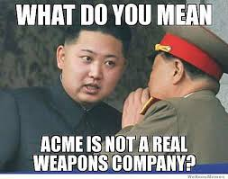 What Can You Do Meme - funniest kim jong un memes and pictures