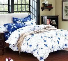elegant bedroom comforter sets the elegant bed in a bag twin comforter sets contemporary