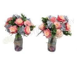 graveside flowers silk sympathy graveside funeral flower arrangements perth