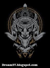 desain gambar untuk distro beli desain kaos distro murah skull dream 1r