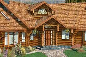 small log cabin designs log cabin open floor plans log cabin home plans designs extierior
