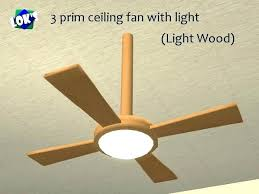 distressed wood ceiling fan distressed wood ceiling fan incredible stunning wood blade ceiling