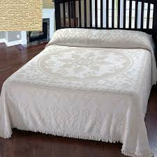 loon peak amukta bedspread reviews wayfair