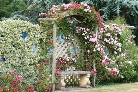 garden design garden design with cottage gardens on pinterest