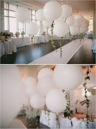 Wedding Aisle Decorations Romantic Wedding Ideas Archives Oh Best Day Ever