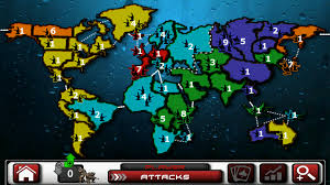 Warlight Maps Rise Wars Strategy U0026 Risk Android Apps On Google Play