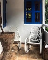 100 yolanda foster home decor yolanda hadid reveals how