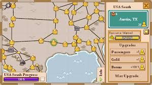 Nfl Usa Map by Map Tiny Rails Wiki Fandom Powered By Wikia
