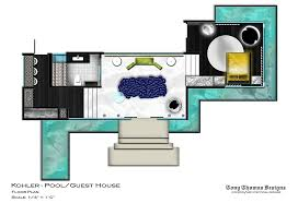 pool house plan swimming pool house plans with pool inspirational pool guest