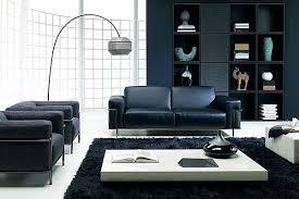 black livingroom furniture stylish ideas black living room furniture gorgeous sensational