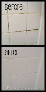 i m going to to try this with tile floors throughout the