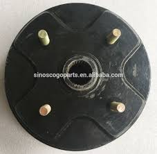 loncin 250cc atv parts loncin 250cc atv parts suppliers and
