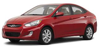 amazon com 2013 mazda 2 reviews images and specs vehicles