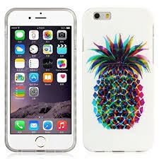 amazon black friday phone cases 84 best cases images on pinterest case for iphone phone