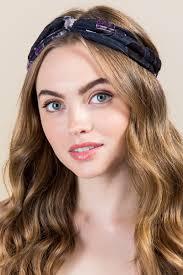 velvet headband velvet headband s