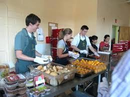 island soup kitchens thanksgiving soup kitchen richmond va ppi