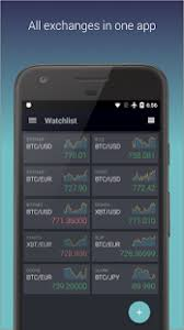 single k che tabtrader buy bitcoin and ethereum on exchanges android apps on
