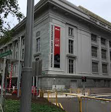 national gallery singapore wikipedia
