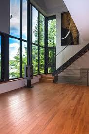 Centre Du Foyer Home For Sale 2457 Ch Kennedy Pontiac Qc J0x 2g0 Mls Id