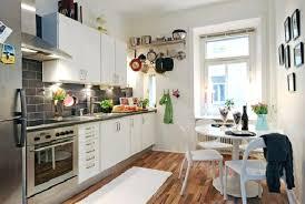 kitchen theme ideas for apartments kitchen decoration ideas mydts520 com