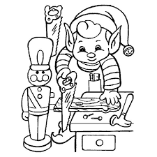 free christmas coloring pages adults coloring pages