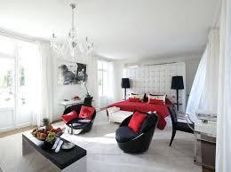 deco chambre moderne deco chambre moderne style dacco chambre moderne rta bilalbudhani me
