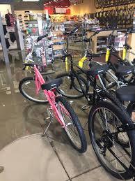 The Bike Barn Houston Bike Barn Custom Fit Studio Home Facebook