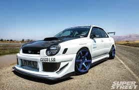 subaru wrx tuner jdm subaru wrx tuning cars wallpaper 2048x1340 651916