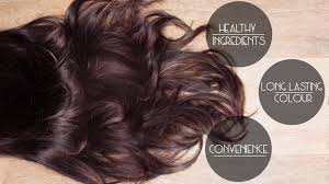 Choosing The Right Hair Color Beginner U0027s Guide To Choose The Perfect Hair Colour Diy At Home