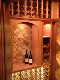 wine cellar lighting ideas roselawnlutheran