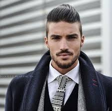 what is mariamo di vaios hairstyle callef 15 best mariano di vaio images on pinterest men fashion fashion