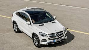 car mercedes 2016 mercedes benz gle review specs price and photo gallery