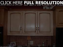 how to distress kitchen cabinets kitchen decoration