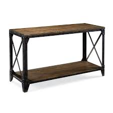 shop console tables at lowes com