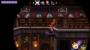 steam community guide dark magic risky boots dlc wip