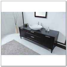 72 Inch Single Sink Vanity 72 Inch Single Sink Vanity Sinks And Faucets Home Design Ideas