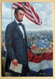 best 25 abraham lincoln gettysburg address ideas on