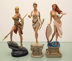 yamato u0027s greek myth aphrodite statue photos art of wei
