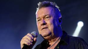 Jimmy Barnes Official Website Council Warns Of Fake And Overpriced Tickets On Unofficial