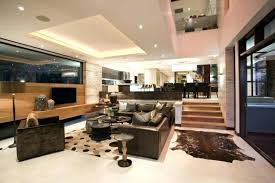 custom luxury home plans custom luxury home designs ryanbarrett me