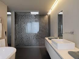 Trendy Bathroom Design  Magnificent Ultra Modern Glamorous - Bathroom modern designs