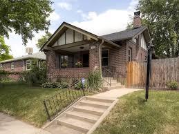 platt park homes for sale 1308 s grant st tom snyder