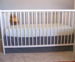 Ikea Mini Crib Tremendous Baby Bedroom Furniture Sets Ikea Design Inspiration