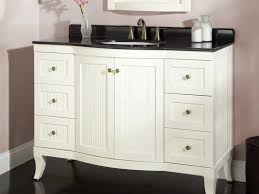 Bathroom Vanities With Sinks And Tops by Bathroom Sink Classy Design Ideas Bathroom Vanity Double Sink