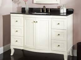 bathroom sink bold design bathroom vanity double sink lowes