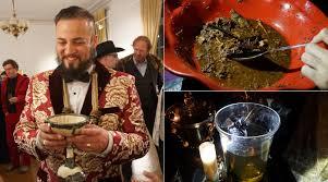 cuisine baron fur to table exploring small cuisine with baron ambrosia